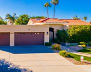 6307 E Kings Avenue, Scottsdale image