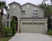 11777 Nw 1st St, Coral Springs image