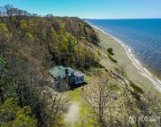 13661 Lakeshore Drive, Grand Haven image