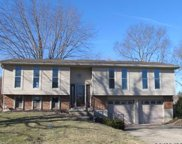 8818 Meadowridge  Lane, Indianapolis image