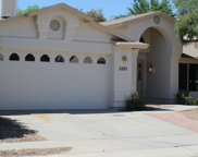 5261 W Fireopal, Tucson image