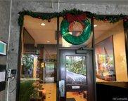 1700 Ala Moana Boulevard Unit 601, Honolulu image