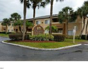 616 Kenwick Circle Unit 105, Casselberry image