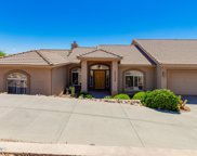 15139 E Westridge Drive, Fountain Hills image