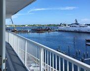 4500 N Flagler Drive Unit #D24, West Palm Beach image