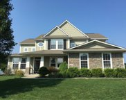 15744 Bolton  Circle, Westfield image