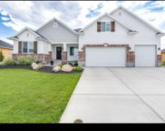 1016 S Sandbar Way W, Spanish Fork image