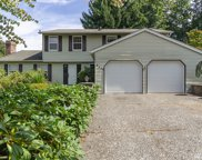 4404 155th Ave SE, Bellevue image