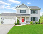 58 Teakwood DR W, Coventry image