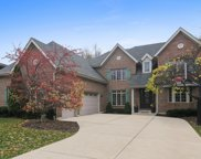 5651 South Thurlow Street, Hinsdale image