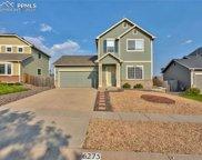 6275 Riverdale Drive, Colorado Springs image