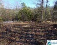 4561 Deer Creek Trl, Bessemer image