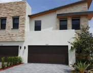 10515 Nw 78th Ter Unit #10515, Doral image