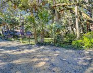 4 Elderberry  Lane, Hilton Head Island image