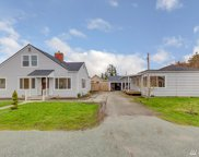 27123 101st Ave NW, Stanwood image