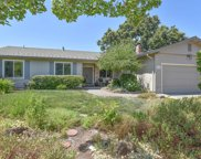 1335 Shady Oak Place, Santa Rosa image