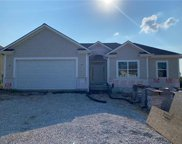 706 Sw Shorthorn Drive, Grain Valley image