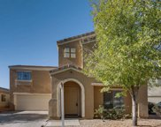 2422 S 84th Lane, Tolleson image