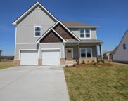 417 Peak Top Trail (Lot 149), Lavergne image