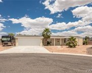 4468 Camp Mohave Court, Fort Mohave image