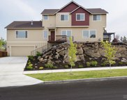 20663 NE Liberty, Bend image