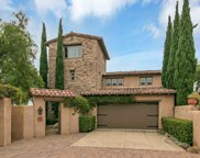 7764 Sendero Angelica, Rancho Bernardo/4S Ranch/Santaluz/Crosby Estates image