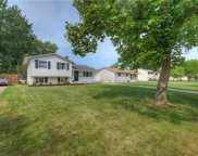6646 Tupelo  Drive, Bedford Heights image
