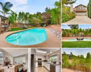 325 Winters Court, San Marcos image