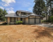 23726 202nd Ave SE, Maple Valley image
