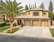 10364 N Sinclair Circle, Fresno image