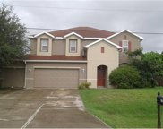 913 NW 16th PL, Cape Coral image
