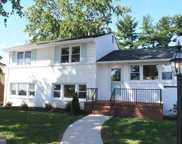 208 Eastspring Rd, Lutherville Timonium image