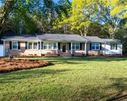 2079 Eastview  Road, Rock Hill image