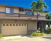 580 Lunalilo Home Road Unit B-341, Honolulu image