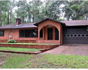 4185 Baseball Pond Road, Brooksville image