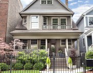4510 North Hermitage Avenue, Chicago image
