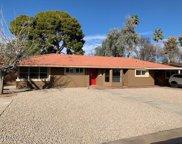 1410 W Keim Drive, Phoenix image