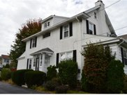 2516 Hirst Terrace, Haverford image