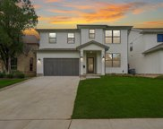 6231 Velasco, Dallas image