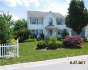 698 Hoffeckers Mill Drive, Smyrna image