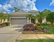 10407 Edgefield Place, Tampa image