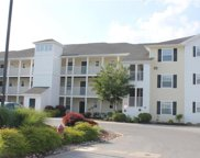 4103 Caitlins Way Unit 4103, Millsboro image