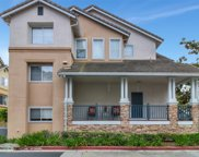 173 Chetwood Dr, Mountain View image