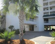 601 Retreat Beach Circle Unit 120, Pawleys Island image