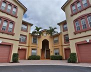 15590 Ocean Walk CIR Unit 211, Fort Myers image