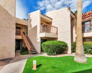 9340 N 92nd Street Unit #203, Scottsdale image