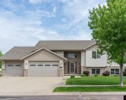 200 Copperfield Dr, Mankato image