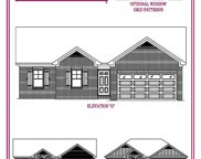 195 Edgefield Ct (Lot 67), Pleasant View image