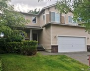 2301 Cooper Crest St NW, Olympia image