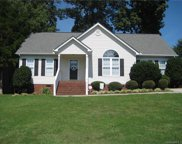 2084  Aldersgate Road, Rock Hill image